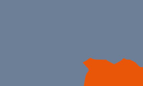 Businessflow 24